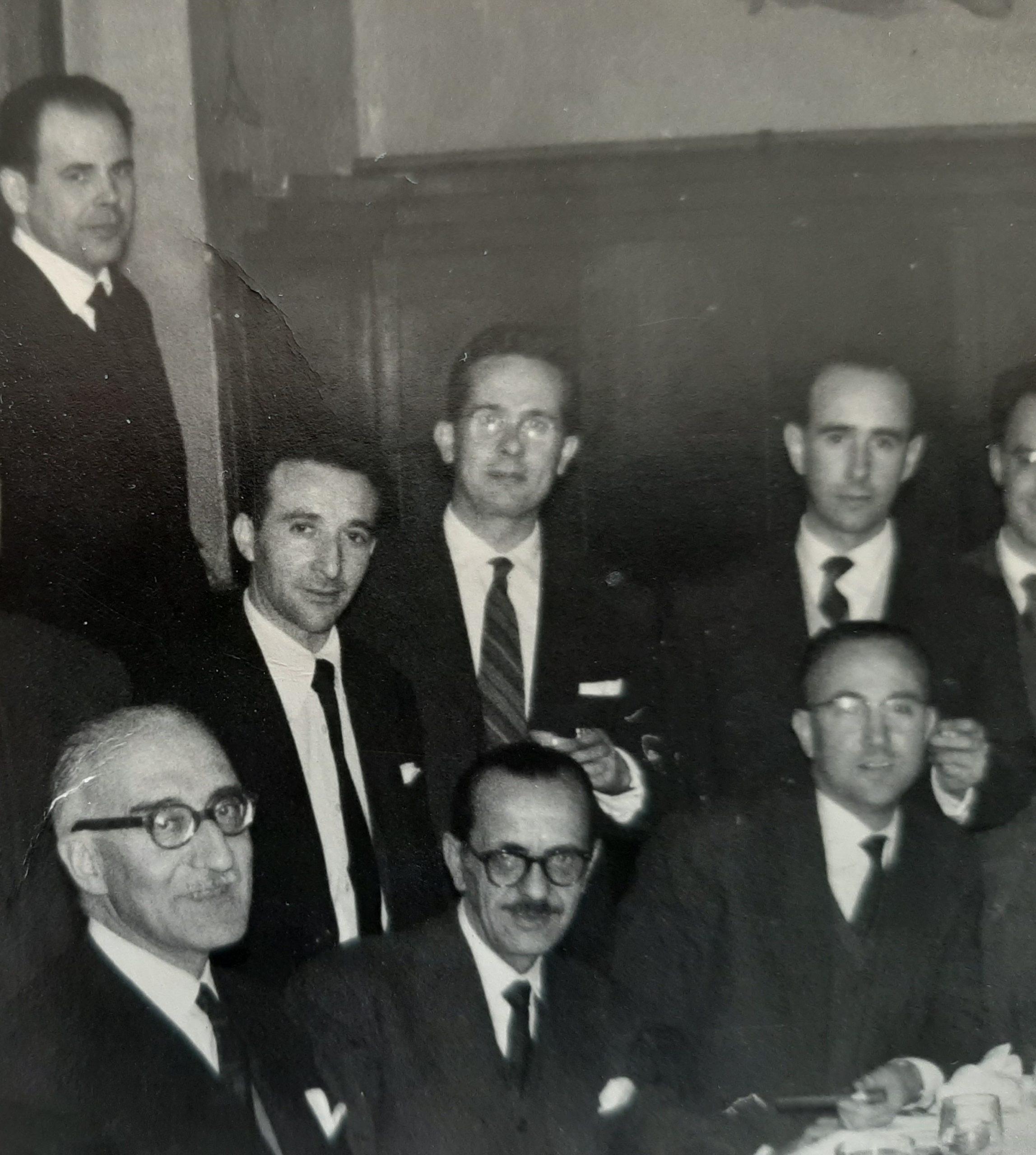 Instituto Ramiro de Maeztu