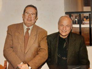 Grandes y famosos pintores manchegos